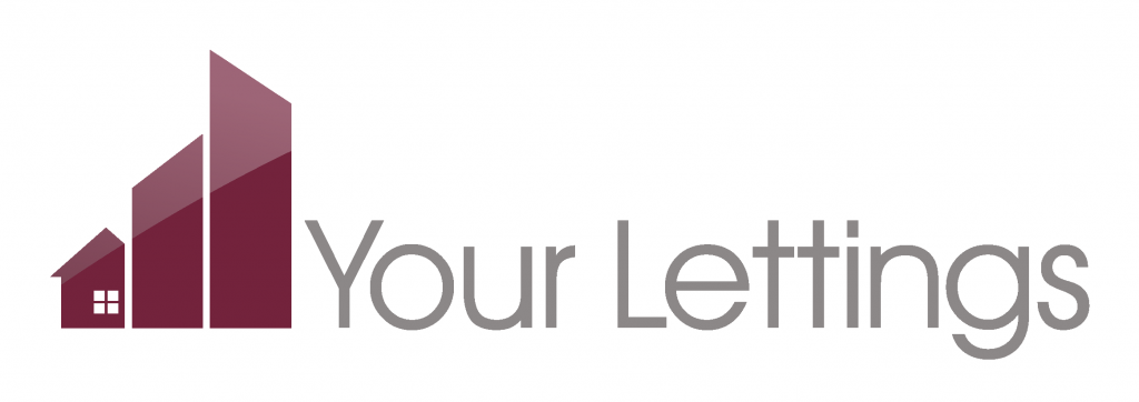 Your Lettings logo (original)